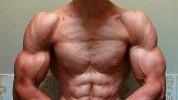 Trening ramena i 5 grešaka koje većina pravi