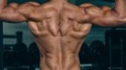 """Trening za vrhunski """"pump"""" ramena"""