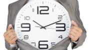 >Savršeni plan dana: Ispoštujte svoj unutrašnji sat