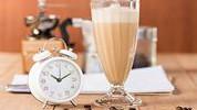 Nutri kafa: Započnite dan zdravo i energično