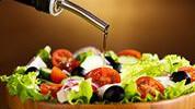 Preliv za salatu koji će vas osloboditi stresa