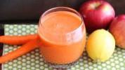 Recept za osvježenje krvne slike