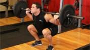Kako rasporediti vježbe tokom treninga?