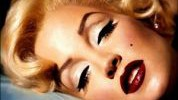 Retro Pin Up - novi trend šminkanja