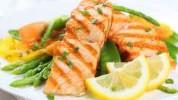Utjecaj konzumacije ribe na kožu