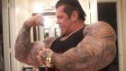 Tužna bodybuilding sedmica: Preminuo Rich Piana