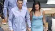 Ronaldo i Georgina na luksuznom godišnjem odmoru