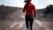 Sedam poteza da spriječite povredu pri trčanju