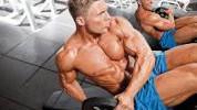 Russian Twist - vježba za trbušnjake