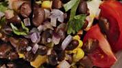Niskokalorične ljetne salate