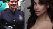 >New York ima najzgodniju policajku na svijetu