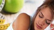 Koliko sna je potrebno za zdravu tjelesnu težinu?