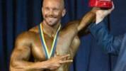 Mirnes Husanović apsolutni šampion Sarajevo Opena