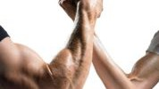 Savjeti za mršave: Evo kako povećati masu