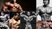 Deset stvari kojima nas uče najveći bodybuilderi