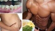 >8 znakova upozorenja da unosite previše šećera