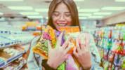 7 pokazatelja da konzumirate previše šećera