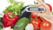Koja hrana snižava šećer u krvi?