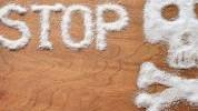 "Šećer skriven u mnogim ""zdravim"" namirnicama"