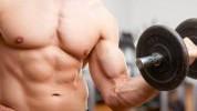 Prečesto vježbanje uništava vaš seksualni život?