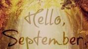 Zašto je septembar najopušteniji mjesec?
