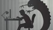 Dugo sjedenje povećava rizik od prerane smrti