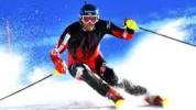 Pripremite tijelo za početak sezone skijanja