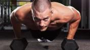 Savjeti i vježbe