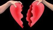 Može li se umrijeti od tuge i slomljenog srca?