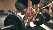Trening program sa isključivo složenim vježbama