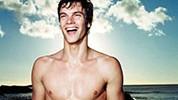 Kako muškarci mogu kontrolisati neugodne mirise?