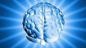 Namirnice koje poboljšavaju pamćenje