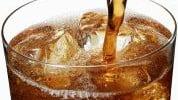 Dijetalna gazirana pića sabotiraju gubitak težine