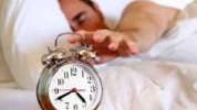 Vrijeme kada se budite u noći govori mnogo o vama