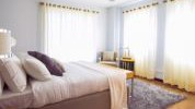 5 savjeta za opremu kompletne spavaće sobe