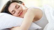 Spavanje vs IQ