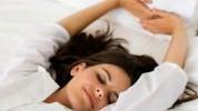 Kako ojačati imunitet: Za početak se naspavajte!