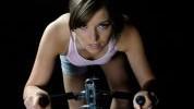 Dynamo Cycling Indoor