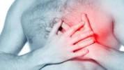 Ovaj lijek povećava rizik od srčanog udara za 50%!