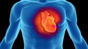 Kako sačuvati zdravlje srca nakon najjačih godina