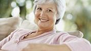 Kućni recepti za uklanjanje staračkih pjega