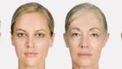 >7 navika koje ubrzavaju starenje