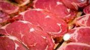 Kako da prepoznate staro meso?