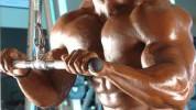 Kako djeluju steroidi?