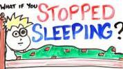 Šta se dešava u organizmu ako ne spavate dovoljno?