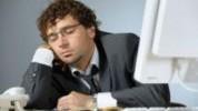 Da li ste pod stresom? 20 jasnih pokazatelja