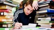 Test: Izmjerite vaš nivo stresa