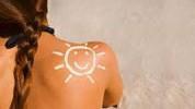3 pravila za zaštitu kože od sunca