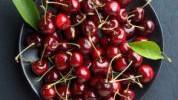 Omiljeno voće koje pomaže u borbi protiv bora