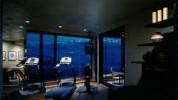 4 savjeta kako pretvoriti dom u idealnu teretanu